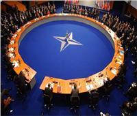 «الناتو» يطالب روسيا باحترام معاهدة القوى النووية متوسطة المدى