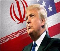 ترامب يهدد بشن هجمات على إيران ردًا على أي ضربات من جانب طهران