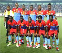 أمم إفريقيا 2019| جمهور الكونغو يؤازر منتخب بلاده قبل مواجهة مصر