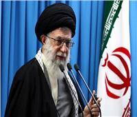 الحكومة الإيرانية: فرض أمريكا عقوبات على الزعيم الأعلى هجوم على الأمة