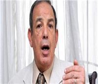 المقرحي يفضح مُخطط الإخوان «الأمل» لتمويل الجرائم الإرهابية