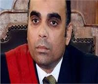 وزارة السعادة الإماراتية تُكرم المستشار خالد محجوب