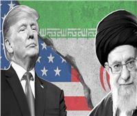 التصعيد الأمريكي الإيراني «المتبادل» متواصل.. والاتفاق النووي على المحك