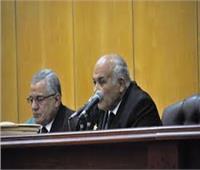 ١٣ يوليو.. محاكمة علاء وجمال مبارك في «التلاعب بالبورصة»