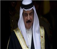 ملك البحرين يلتقي بكوشنر في ورشة السلام في الشرق الأوسط