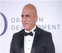 استئناف تصوير فيلم «استدعاء ولي عمرو»