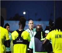 أمم إفريقيا 2019  منتخب بنين يبدأ مشوار البحث عن الفوز الأول في «الكان»