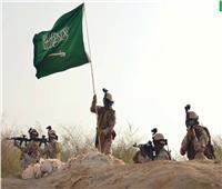 «بلا خسائر».. تفاصيل القبض على زعيم داعش باليمن