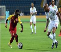 مدرب غانا بعد التعادل مع بنين: «انتظرونا في المباريات القادمة»