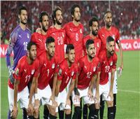 بطولة أمم أفريقيا 2019| موعد مباراة مصر والكونغو.. والقنوات الناقلة