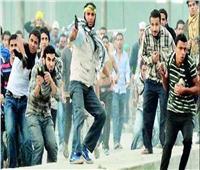 مصر في عام الإخوان| ولاية تابعة لـ«الباب العالي» بدولارات الإرهاب القطري