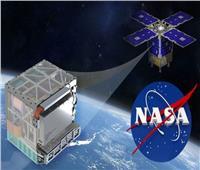 «ناسا» تطلق ساعة ذرية تغير طريقة اكتشاف الفضاء