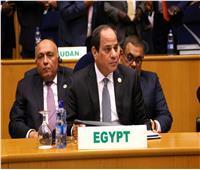 خبراء عن مشاركة مصر في «قمة العشرين»: صوت أفريقيا.. وفرصة لجذب الاستثمارات
