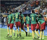 سفير الكاميرون لـ«الأخبار»: لاعبونا تقاضوا مستحقاتهم قبل السفر بأسبوع