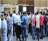 251 ألفًا و246 طالبا يؤدون امتحان الجغرافيا.. بعد قليل