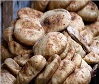 عصابة مسلحة تسرق 500 رغيف خبز في زيمبابوي