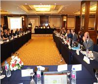 «الزراعة» تفتتح اجتماعات اللجنة الدائمة لصحة الحيوان بحوض البحر المتوسط