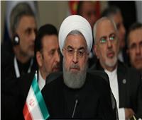 حسن روحاني: أمريكا تسلك طريقًا خاطئًا