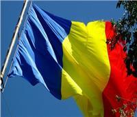 رئيس البرلمان العربي يطالب رومانيا بعدم نقل سفارتها لدى إسرائيل إلى القدس