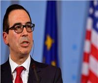 وزير الخزانة الأمريكي: اتفاق التجارة مع الصين اكتمل بنسبة 90%