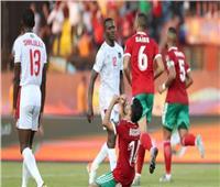 أمم إفريقيا 2019  نقل مران ناميبيا لملعب السكة الحديد بسبب مباراة مصر والكونغو