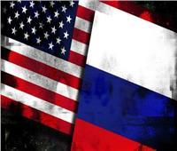 الاتفاق النووي الأمريكي الروسي.. في مصيرٍ مجهولٍ