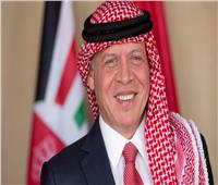 الملك عبدالله يؤكد وقوف الأردن الكامل بجانب القضية الفلسطينية