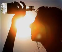 5 نصائح بسيطة للوقاية من إصابات ضربة الشمس