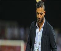 عاجل  وفاة والد أحمد حسام ميدو