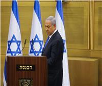 محاولات «نتنياهو» الحثيثة للحيلولة دون انتخابات إسرائيلية مبكرة