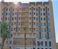 بنك مصر يساهم بـ 63.5 مليون جنيه لمستشفيات جامعة عين شمس