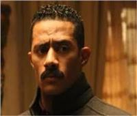 إلغاء حبس محمد رمضان في السب والتشهير بمدير عام قنوات MBC مصر