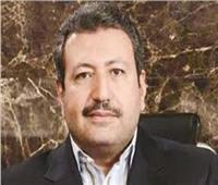 المجلس المصرى للعقار: 500 مليون دولار نصيب مصر من تصدير العقارات