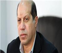 علاء نبيل: منتخب مصر مطالب بالفوز على الكونغو لزيادة فرص التأهل