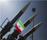 إيران تهدد أمريكا: ردنا سيشمل المعتدين وجميع حلفائهم