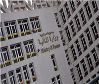 «المالية» تعلن إنهاء النزاع الضريبي مع «جلوبال تيليكوم»