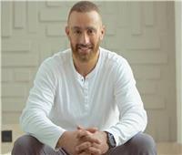جلسات عمل بين أحمد السقا وأمير كرارة استعدادا لتصوير فيلم جديد