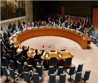 مندوب روسيا لدى مجلس الأمن: ما يحدث في الخليج  يهدد الأمن الإقليمي