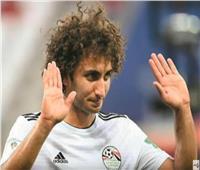 فيديو|أحمد موسى عن استبعاد وردة: «الأخلاق قبل الكرة»