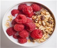 شاهد| 8 أطعمة مختلفة تنقص الوزن بشكل سريع .. تعرف عليها