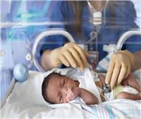 دراسة: الولادة المبكرة قد تؤثر على الصحة العقلية