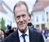 رئيس المجلس الأوروبي يصف قمة مجموعة العشرين بـ «الصعبة»