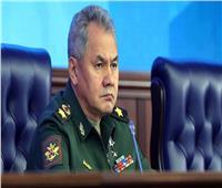 الدفاع الروسية: رصد 12 انتهاكا للهدنة في سوريا خلال 24 ساعة