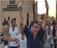 الداخلية: الإفراج عن 413 سجينا بمناسبة عيد الفطر