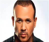 هشام عباس يحيي حفلا غنائيا في الزمالك