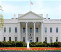 البيت الأبيض يستضيف «قمة التواصل الاجتماعي» 11 يوليو المقبل