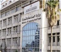 30% زيادة في معدلات التبادل التجاري بين مصر واليابان