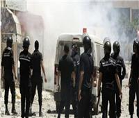 تونس: محطة الإرسال بجبل عرباطة تتعرض لإطلاق نار من قبل مجموعة إرهابية