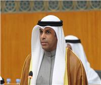 انتخاب الكويت رئيسا للمكتب التنفيذي للمجلس الوزاري العربي للمياه للعامين المقبلين