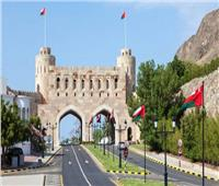سلطنة عُمان تؤكد أهمية قيام الدولة الفلسطينية